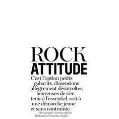 Text Vogue France 03.2011 ❤ liked on Polyvore featuring text, words, quotes, backgrounds, articles, magazine, fillers, headlines, phrases and saying