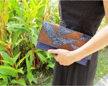 Beaded clutch purse navy blue satin evening purse sparkling shimmering clutch bridesmaids wedding gift