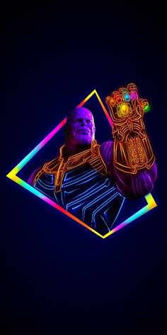 Analysis of Avengers 3 and Forecast of Avengers 4 - - Analysis of Avengers 3 and Forecast of Avengers 4 Marvel Wall Paper Thanos and infinity guanlet Thanos Marvel, Marvel Avengers, Marvel Comics, Marvel Fan, Marvel Heroes, Marvel Universe, Thor, Handy Wallpaper
