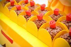 festa-princesas-rosa-decoracao-caraminholando-doces-nika-linden-fantasia-pacoca-13