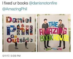 Does that mean...PH INSTEAD OF PINOF