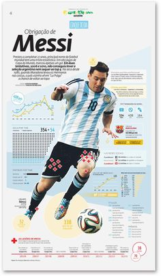 Lionel Messi www.pyrotherm.gr FIRE PROTECTION ΠΥΡΟΣΒΕΣΤΙΚΑ 36 ΧΡΟΝΙΑ ΠΥΡΟΣΒΕΣΤΙΚΑ 36 YEARS IN FIRE PROTECTION FIRE - SECURITY ENGINEERS & CONTRACTORS REFILLING - SERVICE - SALE OF FIRE EXTINGUISHERS www.pyrotherm.g