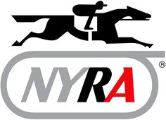 Shortly before the GI Belmont S. draw Wednesday, New York Racing Association (NYRA) President and CEO Chris Kay announced the membership of the association's new Board of Directors. The new board was formed according to …