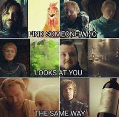 The hound and the chicken lmao