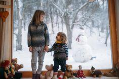 Filă a unui ianuarie ascuns sub zăpadă – Andreea Stanciu Couple Photos, Couples, Pictures, Couple Shots, Couple Photography, Couple, Couple Pictures