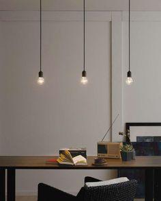 関連画像1|ODELIC オーデリック LED ペンダントライト OP252348LC