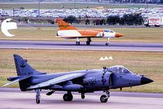 Australian Defence Force, Royal Australian Air Force, Fixed Wing Aircraft, Navy Aircraft, Royal Navy, Fighter Jets, Aviation, Warriors, Sky