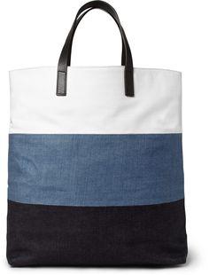 YSL Tanger Gym Bag Tote | Yves Saint Laurent | Pinterest | Gym ...