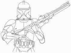 printable+coloring+pages+star+wars+clone+troopers+free+2014.jpg (1024×768)