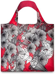 LOQI bags are super-strong c83c0011ca