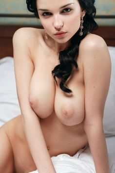 tasteful finest ph nude women. Beautiful