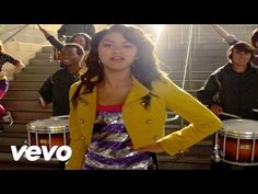 """Zendaya - """"Swag It Out"""" (Official Music Video) - YouTube"""