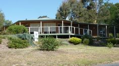 Recently sold home - 10 Jilwain Avenue, Cabbage Tree Creek, Orbost , VIC
