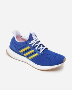 ac5b1137d Adidas Originals Engineered Garments x Adidas Ultraboost BC0949
