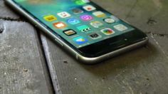 iPhone 7 release date: when can you get it?