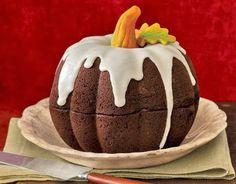 cute Thanksgiving food ideas! So EAsy!