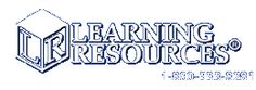 Terrific Educational Toys for all the kids on your list!! www.learningresources.com