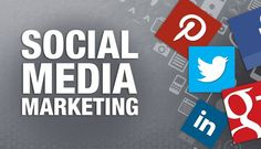 Why Your Business Needs Social Media Marketing Part 1 By Mike Schiemer