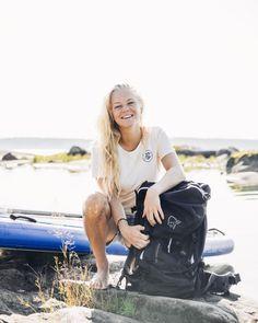 Lake Life, Canoe, Paddle, Adventure Women, Kayaking, Swimming, Explore Travel, Mountains, Photography Women