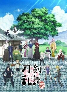 Does anyone know the name of this anime ???!!!