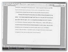 high school essay paper essay classification essay thesis  essay wrightessay problem solution essay topic ideas how to essay wrightessay sample paper in apa style