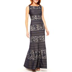 035de130f Buy Melrose Sleeveless Evening Gown at JCPenney.com today and enjoy great  savings.