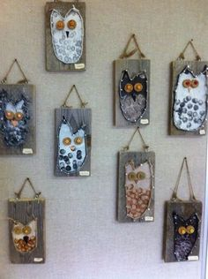 Teds Woodworking® - Woodworking Plans & Projects With Videos - Custom Carpentry crafts christmas crafts diy crafts hobbies crafts ideas crafts to sell crafts wooden signs Kids Crafts, Fall Crafts For Kids, Projects For Kids, Crafts To Sell, Diy For Kids, Wood Crafts, Diy And Crafts, Art Projects, Arts And Crafts