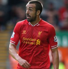 Brendan Rodgers today backed Jose Enrique to prove why he has all the attributes to become one of the finest left-backs in the Barclays Premier League.