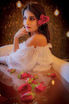 Girls Dresses, Flower Girl Dresses, Beautiful Bollywood Actress, Katrina Kaif, Hot Bikini, Asian Models, Actresses, Wedding Dresses, Bikinis