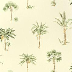 adelphi pineapple wallpaper - photo #11