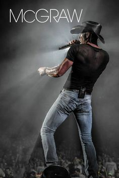 Tim McGraw, Keith Urban, Miranda Lambert to headline Faster Horses Festival 2014 at Michigan International Speedway | MLive.com
