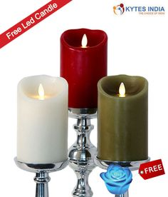 #Snapdealbestproducts http://www.snapdeal.com/product/kytes-india-set-of-3/261082?pos=11;515