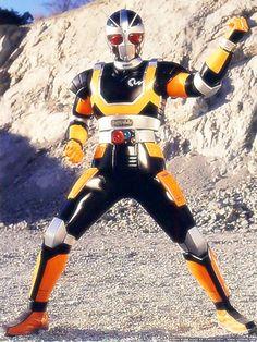 Kamen Rider Zi O, Kamen Rider Series, Dbz, Metal Robot, Black Rx, Black Mask, Power Rangers, Overwatch, Showa Era