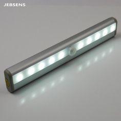Best Of Csl Under Cabinet Lighting