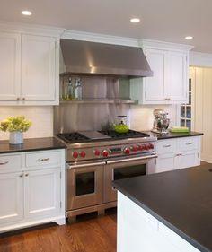 Shallow Depth Cabinets Kitchen Pinterest Shallow