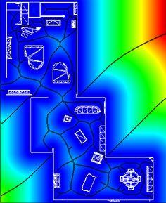 Image result for generalized 3d hough transform