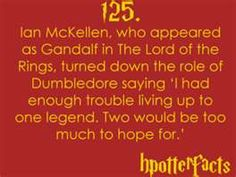 125  Harry Potter Facts, Harry Potter Love, Harry Potter Fandom, Harry Potter World, James Potter, Must Be A Weasley, Ron Weasley, Movies Quotes, Book Quotes