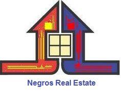 Licensed Bacolod City Real Estate Broker