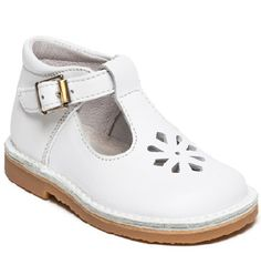 Classic shoes for page boys, special occasions, weddings, holy communions, UK, Ireland - Elegant shoes for boys at littleeglantine.com