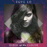 cool ALTERNATIVE ROCK – Album – $7.99 –  Queen Of The Clouds [Explicit]