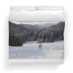 Winter Austria Austria, Winter, Tapestry, Design, Home Decor, Winter Time, Hanging Tapestry, Tapestries, Decoration Home