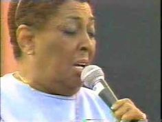 Carmen McRae - Body & Soul - YouTube