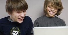 Como desbloquear o código dos jogos Wild Tangent. WildTangent é um site de jogos online que permite jogar e baixar jogos. Enquanto alguns dos jogos são gratuitos, outros precisam ser comprados. Uma vez que você compre um jogo, receberá um código de desbloqueio, que será inserido na primeira vez que o jogo for aberto em seu computador. Caso tenha perdido seu código de desbloqueio, você poderá ...