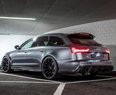 Audi A6 Rs, Audi A6 Avant, Audi Rs6, A5, Exotic Cars, Supercars, Euro, Eye Candy, Men's Fashion