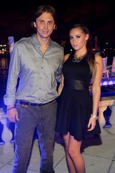 jonathan cheban heating things up with new girlfriend anat popovsky