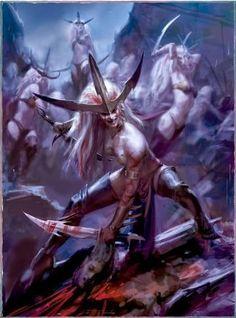 Bildergebnis für temple total warhammer 2