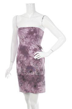 Φόρεμα Shs #3775937 | Remix Dress Outfits, Clothes For Women, Formal Dresses, Fashion, Outerwear Women, Dresses For Formal, Moda, Fashion Styles, Fasion