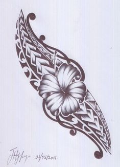 Maori Tattoos, Maori Tattoo Frau, Maori Tattoo Meanings, Hawaiianisches Tattoo, Polynesian Tattoos Women, Tribal Tattoos For Women, Hawaiian Tribal Tattoos, Samoan Tribal Tattoos, Polynesian Tattoo Designs