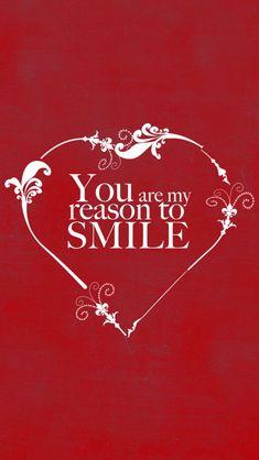 valentines day sayings for grandchildren - Valentines Day Ideas My Funny Valentine, Happy Valentines Day, Valentine Hearts, Just Love, Love Of My Life, True Love, Citation Saint Valentin, Emoticons, Valentine's Day Quotes