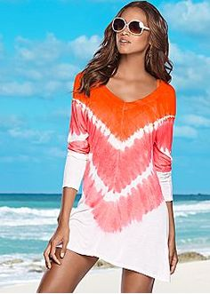 6f706678d9a 44 Best Swimsuits Cover-ups images